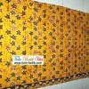 Batik Madura Daun KBM-4722