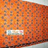 Batik Madura Daun KBM-4723