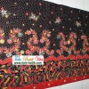 Batik Madura Tiga Motif KBM-4729