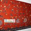 Batik Madura KBM-4740