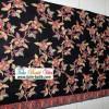 Batik Madura Tumbuhan KBM-4743