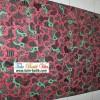 Batik Madura Unik KBM-4748
