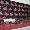 Batik Madura Motif Flora KBM-4759