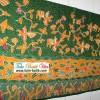 Batik Madura Flora Fauna KBM-4760