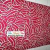 Batik Madura Unik KBM-4761