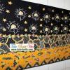 Batik Madura Tiga Motif KBM-4767