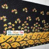 Batik Madura Daun KBM-4768