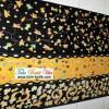 Batik Madura Tiga Motif KBM-4771