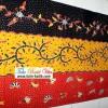 Batik Madura Tiga Motif KBM-4772