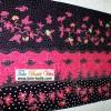 Batik Madura Tiga Motif KBM-4776