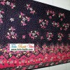 Batik Madura Tiga Motif KBM-4777