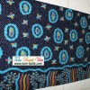 Batik Madura Unik KBM-4810