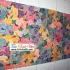 Batik Madura Sekar Jagat KBM-4811
