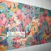 Batik Madura Sekar Jagat KBM-4812