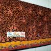 Batik Madura Unik KBM-4814