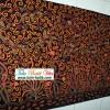 Batik Madura Unik KBM-4816