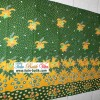 Batik Madura Tiga Motif KBM-4817
