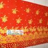 Batik Madura Tiga Motif KBM-4818