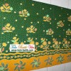 Batik Madura Tiga Motif KBM-4819