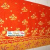 Batik Madura Tiga Motif KBM-4820