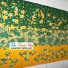 Batik Madura Tiga Motif KBM-4821