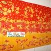 Batik Madura Tiga Motif KBM-4822