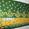 Batik Madura Tiga Motif KBM-4823