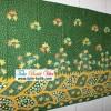 Batik Madura Tiga Motif KBM-4824