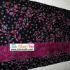 Batik Madura Tiga Motif KBM-4826