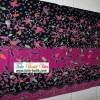 Batik Madura Tiga Motif KBM-4827
