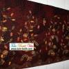 Batik Madura Unik KBM-4829