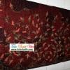 Batik Madura Unik KBM-4830