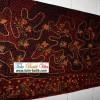 Batik Madura Unik  KBM-4831
