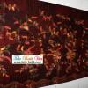 Batik Madura Unik KBM-4832