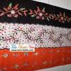 Batik Madura Tiga Motif KBM-4845