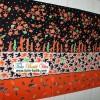 Batik Madura Tiga Motif KBM-4846