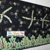 Batik Madura Flora Fauna KBM-4847