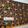 Batik Madura Daun KBM-4848