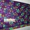 Batik Madura KBM-4850