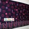 Batik Madura Unik KBM-4852