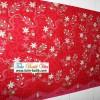 Batik Madura Tumbuhan KBM-4854