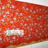 Batik Madura Tumbuhan KBM-4855