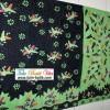 Batik Madura Pagi-Sore KBM-4856