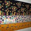 Batik Bunga Merekah: KBM-4866