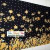 Batik Madura Tumbuhan KBM-4870