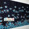 Batik Madura Tumbuhan KBM-4871