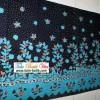 Batik Madura Tumbuhan KBM-4875