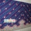 Batik Madura Unik KBM-4878