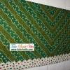Batik Madura unik KBM-4880