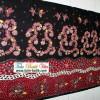 Batik Madura Tiga Motif KBM-4881